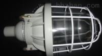BAD81-N70W防爆灯 安徽创跃防爆电气有限公司