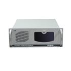 【研祥直营】研祥4U工控机机箱IPC-810E,兼容公司FSC、EPI、EPE、EC9、EC0全长卡和工业母板