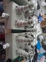 BXX52防爆检修电源插座箱 浙创防爆销售部 安徽创跃防爆电气有限公司