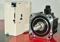 电机SGMAH-A5AAA41-OY
