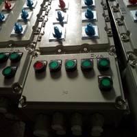 FXD-S-T三防现场配电箱,FXD防水防尘防腐配电箱,FXD-S防水防尘防腐配电箱