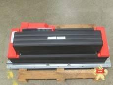MDX61B1320-503-4-00