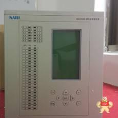 NSC332
