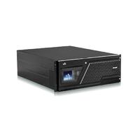 【研祥直营】IPC-860高性能嵌入式4U上架工控机整机