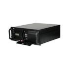 【研祥直营】研祥第3代4U全新设计19寸标准上架工控整机IPC-820