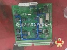 DGT801C CPU