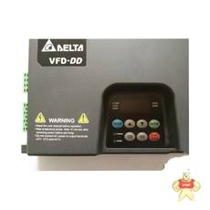 VFD002DD21A