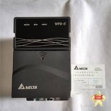 VFD022E23C
