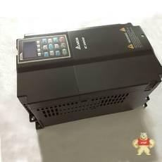 VFD220C43A控制型