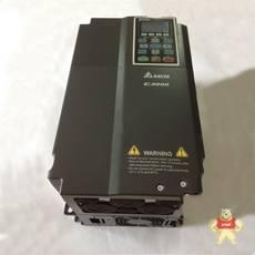 VFD750C63A-21