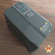 VFD022CH43A-21