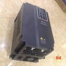 VFD150CP43B-21VFD-CP2000
