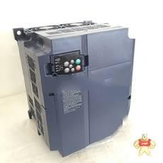 FRN0004E2S-4C
