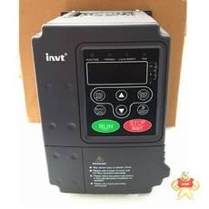 CHF100A-7R5G
