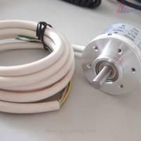 传感器E32-LD11R急需采购