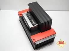 MDX60A750-503-4-00  DFI21B DEH11B