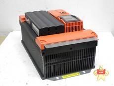 MDX60A0450-503-4-00  MCV40A0450-503-4-00