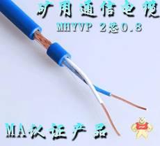 MHYVP2*0.8