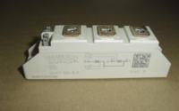 西门康可控硅 SKKT106/16E 进口原装 现货供应