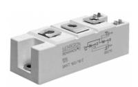 西门康可控硅模块 SKKT162/18E 全新原装 现货现货