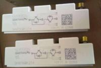 SKM75GB12T4 西门康IGBT模块 进口原装现货