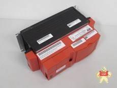 MCS40A0110-5A3-4-00