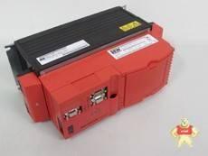 MDX60A0110-5A3-4-00