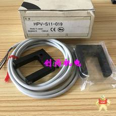 HPV-S11-019