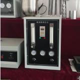 氧指数分析仪XWR-2406