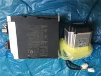 松下伺服电机一级代理MSMF042L1U2M 松下伺服驱动器MBDLN25SE全新原装现货供应