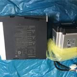 松下伺服电机一级代理MHMF152L1G6M 松下伺服驱动器MDDLN55SE全新原装现货供应货供应