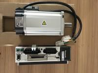 全新原装松下伺服电机MSMD5AZG1U 松下伺服驱动器 MADKT1505E 现货包邮