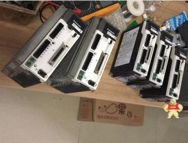 快速维修松下伺服驱动器 MADHT1507E 松下伺服电机维修MHMD022G1U 松下伺服专业维修 高效快速