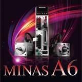 松下伺服电机一级代理MDMF102L1G6M 松下伺服驱动器MDDLN45SE全新原装现货供应货供应