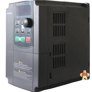 华邦股份 VFD-B-E 15KW变频器 变频器维修 15KW变频器 变频器维修
