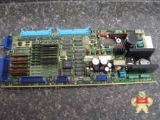 A16B-1500
