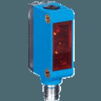 西克SICK光电开关GL6-P4212,全新原装1062110,现货