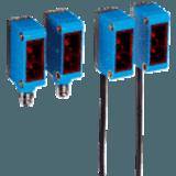 100%正品 西克SICK光电开关GSE6-N1111,全新原装1052449 ,现货
