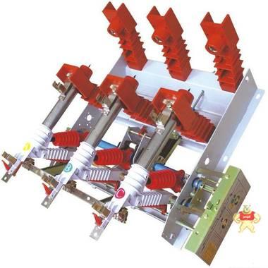 12KV高原型负荷开关FKN12-24/630厂家直销 正祺电力官方 12KV高原型负荷开关,FKN12-24/630,高原型负荷开关,FKN12-24