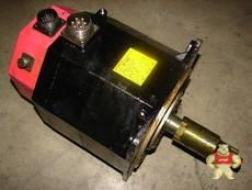 A06B-0357