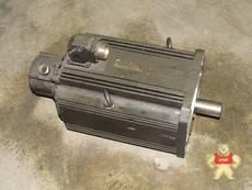 MDD112B-N-030-N2L