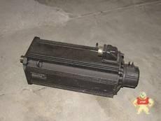 MDD112D-N-020-N2M