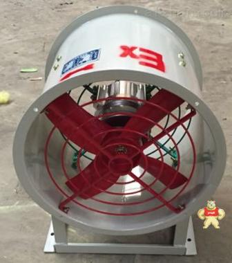 BT35-11-4.5#防爆軸流風機、FBT35-11-4.5#防爆防腐軸流風機 BT35-11-4.5#防爆軸流風機,BT35-11-4.5#,防爆軸流風機