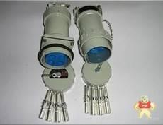 YT-GZ-100