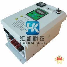 HK-10kw