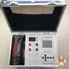 TD2540-10C