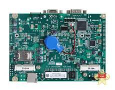 EC3-1820V2NA-E38252M