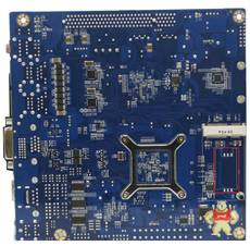 EC7-1818CLD2NA-V(B)