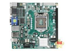 EC7-1819V2NA-H61