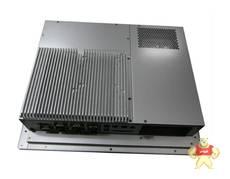 PPC-1781-0402